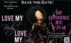 Cameron Rokhsar in New York & Long Island, is proud to be selected as trainer and speaker for Allergan, the maker of Botox, Juvederm , and Voluma. Rock Your Hair, Event Website, Love My Body, Front Runner, Creative Hairstyles, Black Women Hairstyles, Hair Dos, Hair Designs, Candid