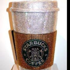 Hello I so need this!