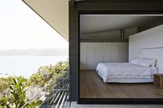 Rachel Hudson Cliff House_1.jpg
