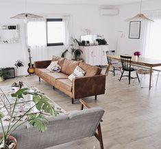 Blogger/Crochet desi
