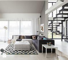 Najlepsze Obrazy Na Tablicy Salon Living Room 945