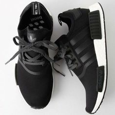 ec9673631c7e Adidas Wallpaper More  adidas  wallpaper Black Adidas Shoes