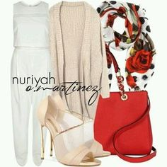 #hijabfashiondesigners #nuriyah #hijabcombine