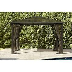 56 Best Gazebo Small Structure Images In 2019 Winter