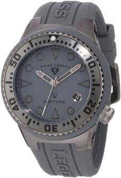 http://monetprintsgallery.com/swiss-legend-womens-11044dpht014-neptune-grey-dial-grey-silicone-watch-p-12341.html