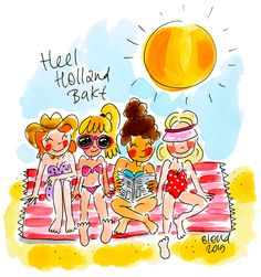 Waar bak jij vandaag?☀️ #summer #hot #sun #tanning #sunscreen #july #yesplease #tropical #lifeiscoolinthepool #beachtime #summertime #zomer #icecream #sunglasses #bikini #blondamsterdam Shabby Chic Christmas, Victorian Christmas, Vintage Christmas Ornaments, Pink Christmas, Blond Amsterdam, Creative Wedding Cakes, Valentine Wreath, Valentine Box, Homemade Valentines