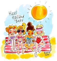 Waar bak jij vandaag?☀️ #summer #hot #sun #tanning #sunscreen #july #yesplease #tropical #lifeiscoolinthepool #beachtime #summertime #zomer #icecream #sunglasses #bikini #blondamsterdam Blond Amsterdam, Halloween Art, Happy Halloween, Loose Wedding Hair, Creative Wedding Cakes, Diy School Supplies, Watercolor Fashion, Girl Blog, Diy Shirt