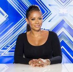 """Mel B vai substituir Nicole Scherzinger em um episódio do """"X Factor"""" #Cantora, #Hoje, #Noticias, #Nova, #Popzone, #Programa, #Reality, #RealityShow, #Show, #SpiceGirls http://popzone.tv/2016/06/mel-b-vai-substituir-nicole-scherzinger-em-um-episodio-do-x-factor.html"""