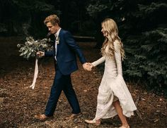 Modest wedding dress with long sleeves from alta moda. -- (modest bridal gown) . photo by benjamin patch