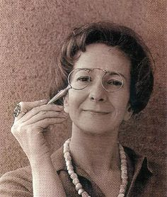 But in our clamorous times it's much easier to acknowledge your faults, at least if they're attractively packaged, than to recognize your own merits, since these are hidden deeper and you never quite believe in them yourself - Wislawa Szymborska