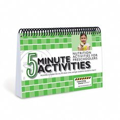These preschool activities are a great way to introduce basic nutrition lessons, reinforce earlier learning, or to conclude other nutrition lessons. Each activity can be a creative and fun learning experience for kids. Nutrition Activities, Kids Nutrition, Nutrition Tips, Preschool Activities, Nutrition Tracker, Nutrition Classes, Healthy Fruits And Vegetables, Veggies, Importance Of Time Management