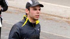 Last minutes of ill-fated Germanwings flight