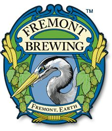 Fremont Brewing Company...Friday after work spot for Kevin, Ryan, and I.