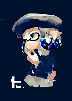 Tweet multimediali di Tarai@Elysian33[E06] (@aitarai) | Twitter