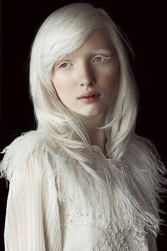 Beauty | 美しさ | Beauté | Bellezza | красота | Humano | человек | 人間 | Humain | Human | Personnes | 人々 | People | люди | 顔 | Faces | лица | Visages | Facce | Nastya Kumarova