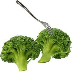 Comprar brócoli en www.jalarico.com