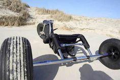 BBS Cruiser Kite Buggy, Racing, Vehicles, Car, Running, Automobile, Auto Racing, Cars, Cars