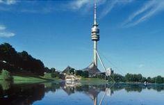 Top Sehenswürdigkeiten in München - Das offizielle Stadtportal muenchen.de