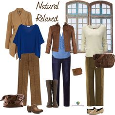 Natural/Relaxed at Work by professionality on Polyvore featuring Helmut Lang, Superdry, Oasis, AllSaints, Dsquared2, Marni, Uniqlo, Frye, Merrell and Burberry
