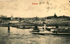 horvat097 Bratislava, Bucharest, Paris Skyline, Louvre, Times, Movie Posters, Travel, Viajes, Film Poster