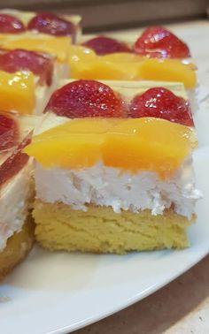Minion, Cheesecake, Sweets, Desserts, Recipes, Food, Tailgate Desserts, Deserts, Gummi Candy