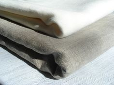 Latvian linen