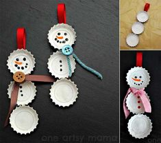 DIY-Christmas-Decora