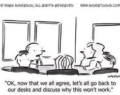 A little work humor!