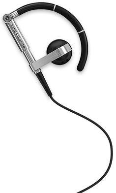 Earphones & Earset 3i - ultra light Earphones by B&O PLAY