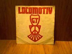 Locomotiv GT -  Szeress nagyon Paper Shopping Bag, Home Decor, Decoration Home, Room Decor, Home Interior Design, Home Decoration, Interior Design