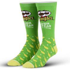CHOCOLATE SKATEBOARDS Stripe Chunk Socks RED OSFM
