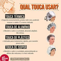 Beauty Care, Beauty Hacks, Hair Beauty, Natural Hair Care Tips, Natural Hair Styles, Belle Hairstyle, Healthy Hair Tips, How To Make Hair, Hair Journey