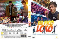 W50 Produções CDs, DVDs & Blu-Ray.: Eu Fico Loko -  Lançamento  2017