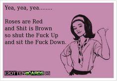 Hahahaha @Linda Bruinenberg Bruinenberg Bumbarger