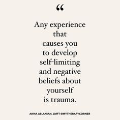 Trauma, Mental Health, Anna, Self, Words, Quotes, People, Instagram, Quotations
