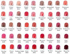 Dior Addict Lipstick - Multiple Colors