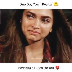 Sad Song Lyrics, Romantic Song Lyrics, Romantic Love Song, Romantic Songs Video, Love Songs Hindi, Best Love Songs, Cute Love Songs, Sad Girl Quotes, Love Song Quotes
