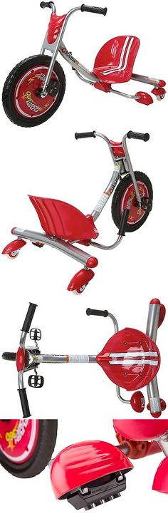 Other Scooters 11329: Razor 360 Flash Rider -> BUY IT NOW ONLY: $77.04 on eBay!