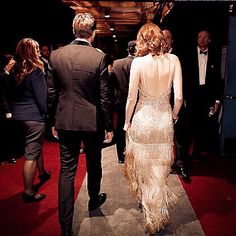 """Mi piace"": 250, commenti: 3 - Ry ♡ (@adoringosling) su Instagram: ""• RY & EM BACKSTAGE AWH MY LITTLE BABIES ❤️ Sorry for the quality lmao  Oscars (2017) - #Oscars…"""