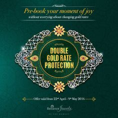 Wonderful Gold Tips And Techniques For gold rate india Gold Rate, Gold Tips, Gold Bullion, No Worries, Helpful Hints, In This Moment, Happiness, Books, Joy