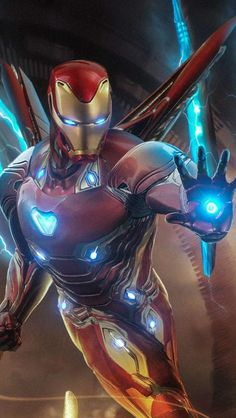 Iron Man Endgame, HD Superheroes Wallpapers Photos and Pictures All Marvel Heroes, Hq Marvel, Marvel Dc Comics, Marvel Characters, Marvel Cinematic, Iron Man Wallpaper, Hero Wallpaper, Marvel Wallpaper, Iron Men