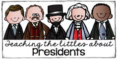 President's Day Freebies! - pinned by @PediaStaff – Please Visit  ht.ly/63sNt for all our pediatric therapy pins