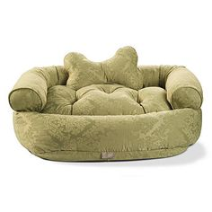 Our best-in-class Designer Comfy Pet Couch is crafted as well as sofas designed for people. Ultra-plush, this pet couch offers unsurpassed support that ordinary dog beds can't match. Couch Cushions, Pillows, Dog Couch, Thing 1, House Beds, Cool House Designs, Pet Beds, Backrest Pillow, Pet Accessories