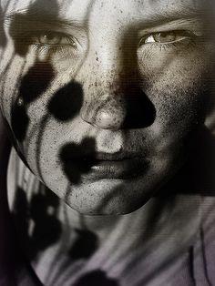 Matt Caplin aka Mexico Rosel - my favourite photographer (today)