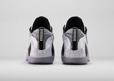 fa14_nike_Kobe9EliteLow_WhtBlk_639045_101_Back_FB_large