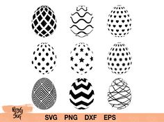 JPG file (without watermarks) 1 high-resolution .PNG file with transparent inside (without watermarks) You are in the right place about Waterpark aesthetic Here we offer you the mos Easter Egg Crafts, Easter Eggs, Easter T Shirts, Heart Hands Drawing, Tree Svg, Valentine Heart, Christmas Svg, Svg Files For Cricut, Design Crafts