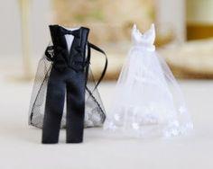 Copii si mamici: Nunta perfecta