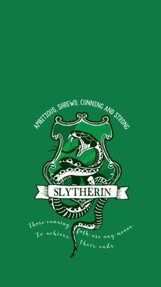 slytherin lockscreens | Tumblr Slytherin Harry Potter, Harry Potter Spells, Slytherin House, Slytherin Pride, Harry Potter Houses, Slytherin Aesthetic, Harry Potter Aesthetic, Harry Potter Universal, Harry Potter World