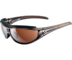 307eae838759 27 Best Adidas Sunglasses images