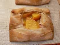 Peach Tart Recipes, Sweet Recipes, Snack Recipes, Dessert Recipes, Cake Recipes, Low Fat Desserts, Healthy Desserts, Fun Desserts, Summer Desserts